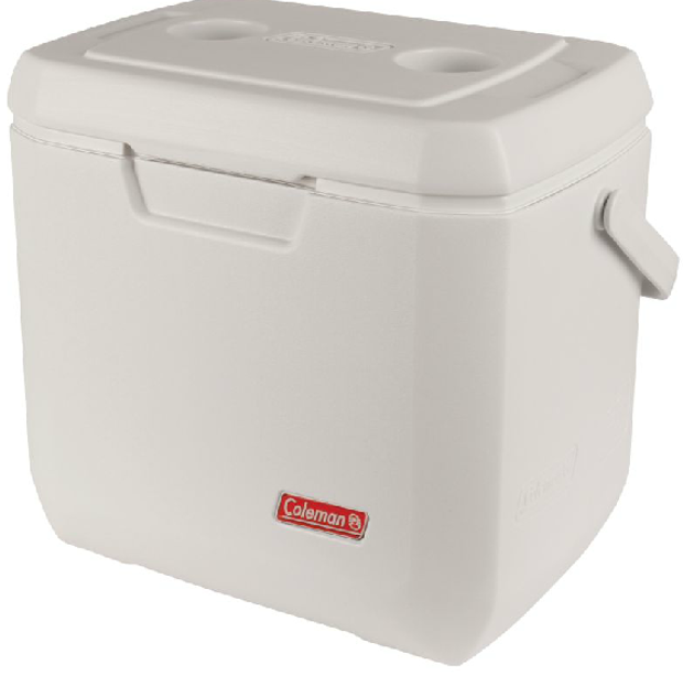 Extreme Deluxe 28qt